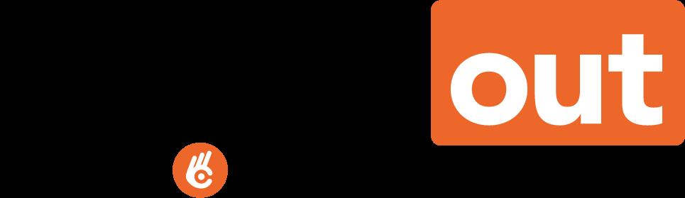 Logo de LinkedOut